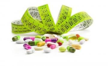 Хранителни добавки Средец - Аптека Фарма