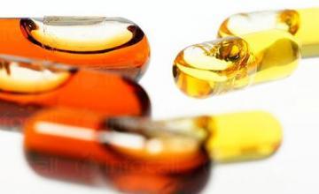 Хранителни добавки в Ардино - Аптека Фарма МС