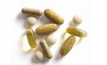 Хранителни добавки в Благоевград - Аптека Панацея