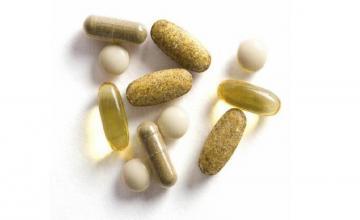 Хранителни добавки в Етрополе - Аптека Ангелина Вутева