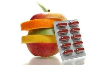 Хранителни добавки в Шумен - Аптеки Б - 2 и Б - 4