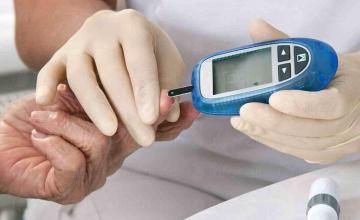 Инфузионни помпи за инсулин в град Кърджали - Боряна