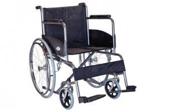 Инвалидни колички в Ямбол - Голд Стар 73 ЕООД