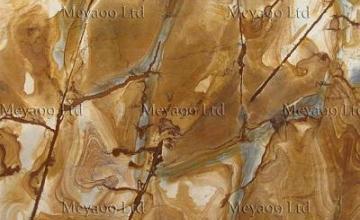 Изделия от гранит в Бургас