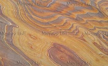 Изделия от пясъчник в Бургас