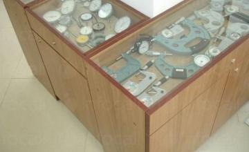 Измервателни инструменти в град Варна