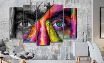 Изработка на пана Русе - GicleeMarket.com