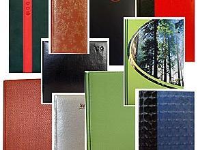 Календари-бележници
