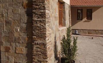 Камък гнайс в Ивайловград - Ачера ООД