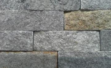 Камък за зидария в Ивайловград - Ачера ООД