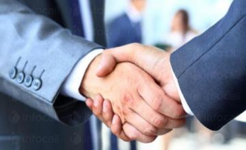 Клиенти на Контракт Плюс - Контракт Плюс