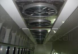 Климатична техника в Пловдив
