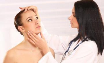 Кожни болести и дерматовенерология Варна-Център
