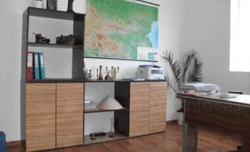 Корпусна мебел в Ловеч