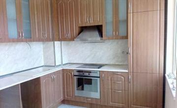 Кухненски електроуреди Пирано Варна - Мебели Ариел