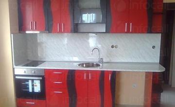 Кухненски мебели в Негован-Нови Искър