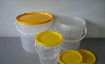 Кутии за мед