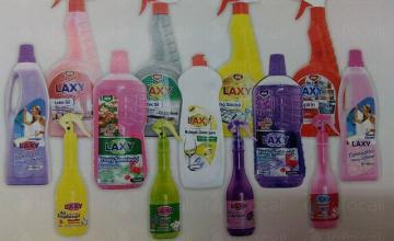 Laxy продукти в Пловдив-Северен