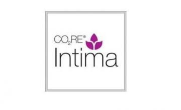 Лазер CO2RE Intima - Медицински център Салвебис