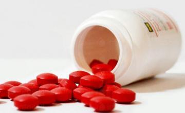 Лекарства със зелени рецепти в Благоевград - Аптека Панацея