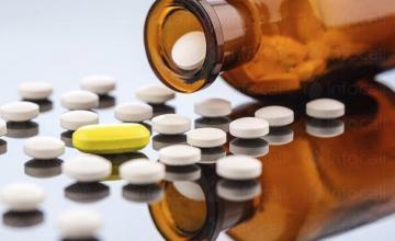 Лекарства за военноинвалиди и военни ветерани в Хайредин - Аптека Павлина Павлова