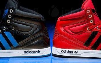 Маркови обувки в Севлиево