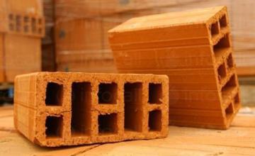Материали за грубо строителство в Казанлък