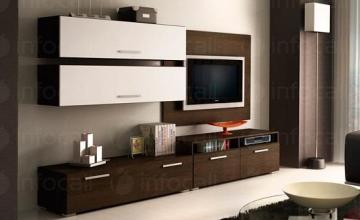 Мебели по индивидуален проект в Свищов