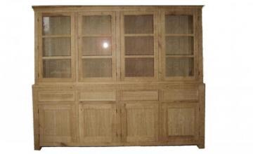 Мебели по поръчка в Габрово и Велико Търново