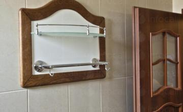 Мебели за баня по поръчка в Габрово и Велико Търново