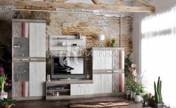 Мебели за дома Варна-Приморски
