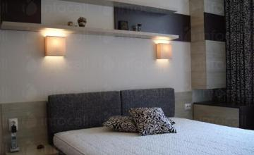 Мебели за спалня в София-Стрелбище