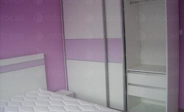 Мебели за спалня във Варна - Мебели Ариел