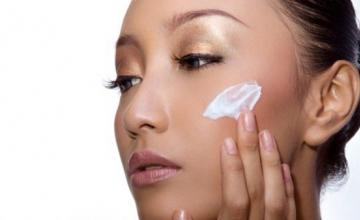 Медицинска козметика