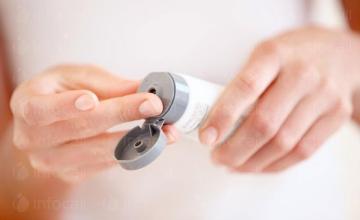 Медицинска козметика Търговище - Аптеки ПАНАЦЕЯ