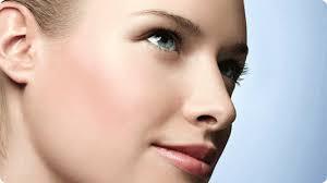 Медицинска козметика в Ардино - Аптека Фарма МС