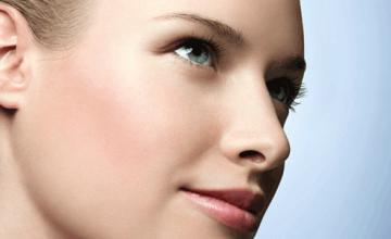 Медицинска козметика в Етрополе