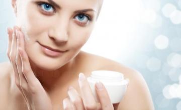 Медицинска козметика в Русе