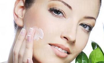 Медицинска козметика в Силистра