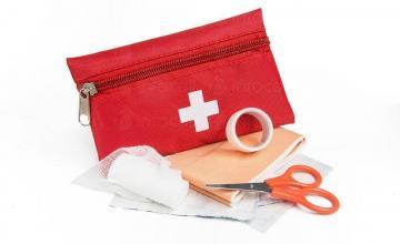 Медицински консумативи в Монтана - Аптека Ирка