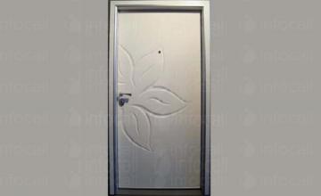 Метални врати в София-Хаджи Димитър