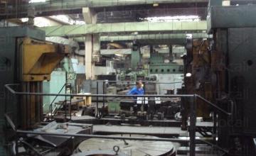 Металообработващи машини в София - МУДАР М ООД