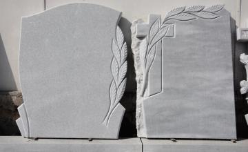 Надгробни паметници Стара Загора - Траурна Агенция Вечност
