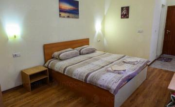 Настаняване - Дом за стари хора Черноморец