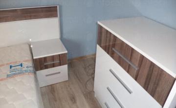 Нестандартни корпусни мебели във Варна - Бенев 2007