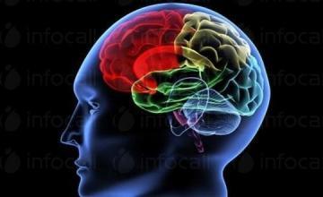 Неврохирургия Варна-Център