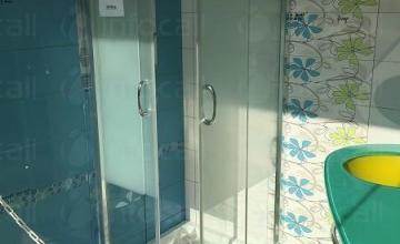 Оборудване за баня в Пазарджик и Пещера