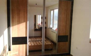 Обзавеждане за антре, кухня и спалня Шумен - Ескалибур М ЕООД