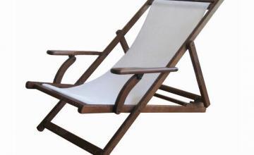 Обзавеждане за басейни в Казанлък - Мебел стил ООД