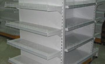 Обзавеждане за магазини и павилиони в Казанлък